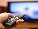 Địa phương tắt sóng analog, cần làm gì để xem được truyền hình?