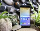 Đánh giá nhanh Galaxy J7 Primemới xuất hiện tại Việt Nam