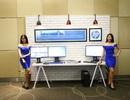 HP giới thiệu loạt màn hình máy tính thế hệ mới tại Việt Nam