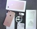 Xuất hiện iPhone 7 bản thương mại đầu tiên tại Việt Nam, giá 34 triệu đồng
