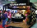 Fujifilm ra mắt brand shop đầu tiên tại Việt Nam