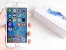Đón iPhone mới, loạt iPhone cũ giảm giá mạnh đến 3 triệu đồng