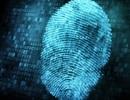 Bảo mật sinh trắc học - mối đe dọa trong tương lai gần đối với ATM