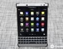 Blackberry Passport chính hãng bất ngờ giảm giá mạnh