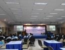 Tổ chức phi lợi nhuận Nhật Bản bắt tay với liên minh doanh nghiệp gia công CNTT Việt Nam