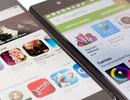 """Google sắp """"đại tu"""" kho ứng dụng Play Store"""