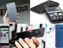 Loạt smartphone mới lên kệ đầu tháng 11 tại Việt Nam