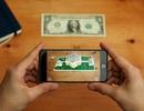 Khám phá Nhà Trắng ngay trên tờ tiền 1 USD với công nghệ thực tế ảo