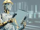 Trí tuệ nhân tạo: Điều gì được coi là có thể học được từ AI? (phần cuối)