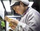 Liệu việc iPhone được sản xuất tại Mỹ có thành sự thật?