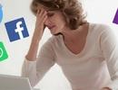 Những sự xâm hại quyền riêng tư trên mạng mà người dùng cần biết (P1)