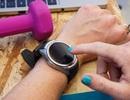 Google xác nhận sẽ ra mắt hai chiếc smartwatch vào đầu năm tới