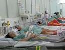 """Luật mang thai hộ: Bệnh viện """"bối rối"""" khi thực hiện"""