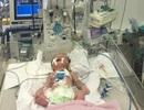 Ngoạn mục ca đặt máy tạo nhịp tim cho trẻ vừa chào đời