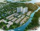 """Sacomreal tung ra thị trường dự án """"đất vàng"""" quận 7"""
