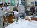 Vụ tai nạn 4 người chết ở Trà Vinh: 2 nạn nhân đang nguy kịch