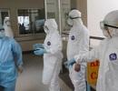 """Phát hiện ca bệnh nghi nhiễm MERS, áp dụng """"kịch bản"""" khẩn cấp"""