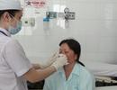 Đột nhiên mù mắt vì biến chứng u nhầy ít gặp