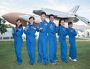 Honeywell đồng hành cùng giáo viên Việt Nam lan tỏa tinh thần khoa học tới cộng đồng