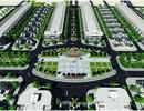 Alphanam chính thức công bố dự án quy mô bậc nhất miền Tây