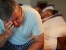 Những dược thảo hỗ trợ điều trị bệnh tiểu đêm