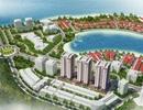 Thị trường căn hộ khách sạn tại Hạ Long hút khách
