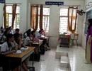 """TPHCM đề xuất xem lại """"lệnh"""" cấm dạy thêm trong trường học"""