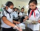 TPHCM ra quy định về các khoản thu trong nhà trường