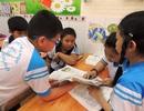 Đánh giá chất lượng giáo viên, TPHCM khảo sát năng lực học sinh lớp 3
