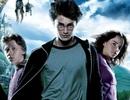 Bắt lỗi cảnh quay trong phim Harry Potter