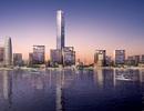 5 dự án công trình ngốn tiền nhiều nhất thế giới