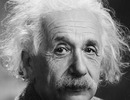 Nữ sinh 11 tuổi có chỉ số IQ cao hơn cả Albert Einstein