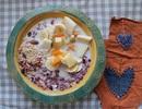 Người dân các nước trên thế giới ăn gì vào buổi sáng?
