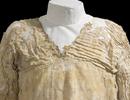 Bộ váy cổ nhất thế giới có niên đại hơn 5000 năm