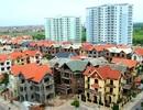 Gần 2 tỷ USD vốn FDI đổ vào bất động sản từ đầu năm
