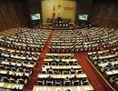Thủ tướng: Đã khắc phục được tình trạng đô la hoá nền kinh tế