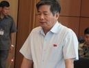 Bộ trưởng Vinh: Doanh nghiệp Việt đông nhưng manh mún!