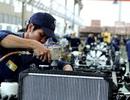 Việt Nam tăng 3 bậc về xếp hạng môi trường kinh doanh