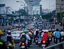 """ANZ: """"Kinh tế Việt Nam miễn dịch với suy thoái thương mại"""""""