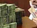 Siết quản lý thuế, thu về hơn 33.000 tỷ đồng