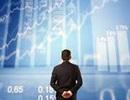 Có nên rút 100 triệu đồng tiết kiệm ra đầu tư chứng khoán?
