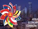 Việt Nam nhập siêu suốt 10 năm liền từ ASEAN