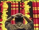 """Áp lực bán mạnh, VN-Index """"bốc hơi"""" 10 điểm"""