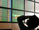 Nhà đầu tư tháo chạy, VN-Index mất hơn 20 điểm!