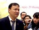 """Thứ trưởng Hải: """"Không thể nói Bộ Công Thương chậm trễ trong vụ Liên Kết Việt"""""""