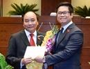 Tân Thủ tướng lần đầu gặp cộng đồng doanh nghiệp