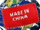 Thích hay không, hàng Trung Quốc cũng tràn ngập thị trường