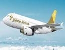 Vietstar Airlines chật vật xin giấy phép bay