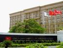 Formosa kháng lại ấn định thuế của hải quan