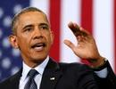 Hy vọng Mỹ sẽ công nhận kinh tế thị trường với Việt Nam
